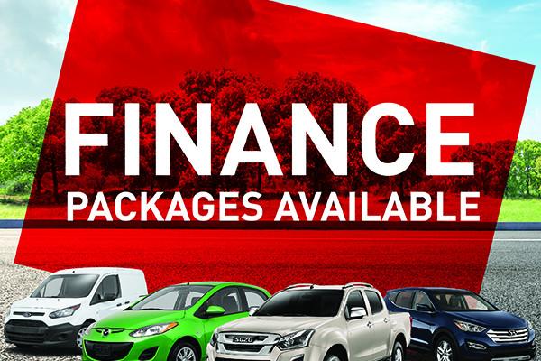 2012 MY11 Hyundai I45 YF MY11 Premium Sedan Image 3