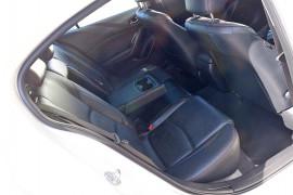 2014 Mazda 3 BM5438 SP25 Hatchback image 12