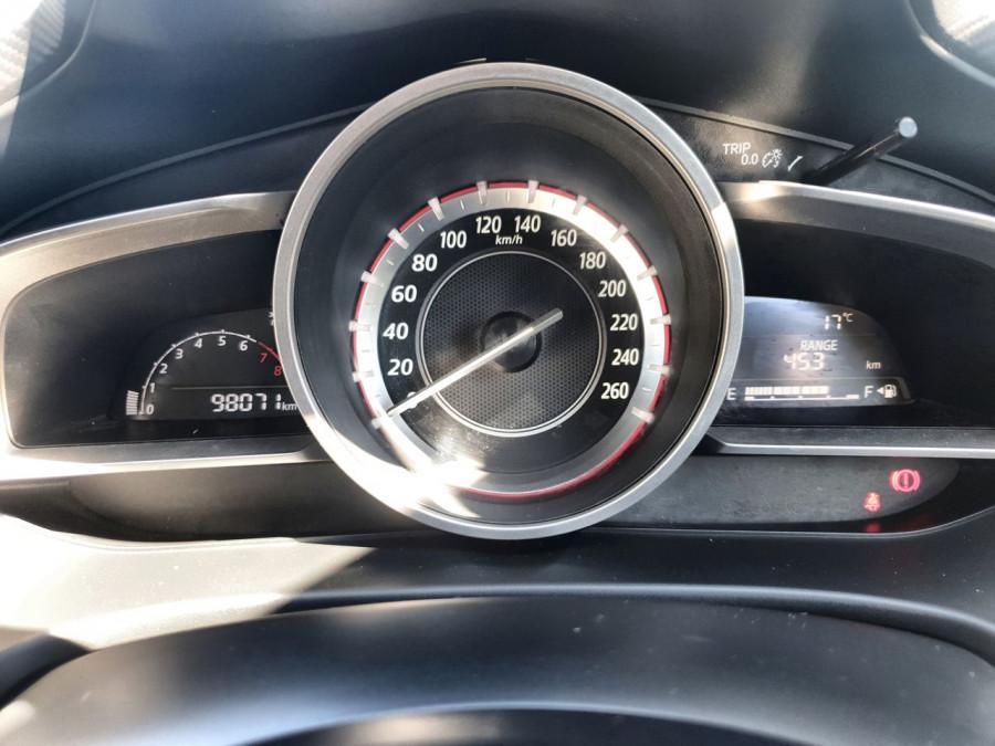 2015 Mazda 3 BM5476 Maxx Hatch Image 8