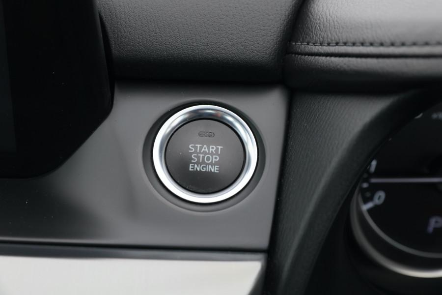 2016 Mazda 6 GJ1032 GT Sedan Image 14