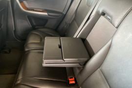 2016 Volvo XC60 (No Series) MY16 D4 Luxury Suv Mobile Image 19