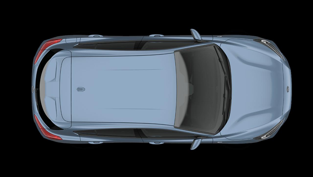 2021 Ford Focus SA ST-Line Hatchback Image 9