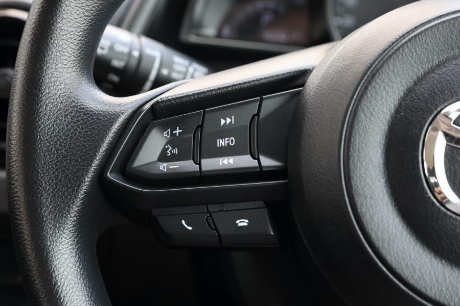 2018 Mazda CX-3 DK Neo Suv Image 15