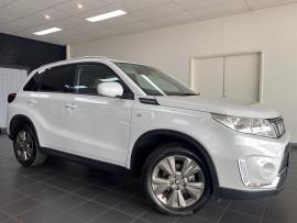 2019 Suzuki Vitara LY Series II Suv