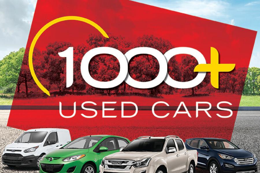 2011 Toyota Landcruiser Prado KDJ150R GXL Suv