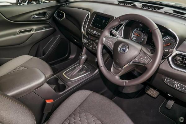 2020 Holden Equinox EQ LT Suv Image 5
