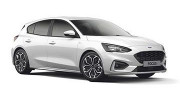 ford All New Focus accessories Wodonga, Lavington
