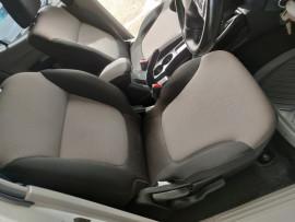 2012 Mitsubishi Triton MN  GL-R Utility image 23