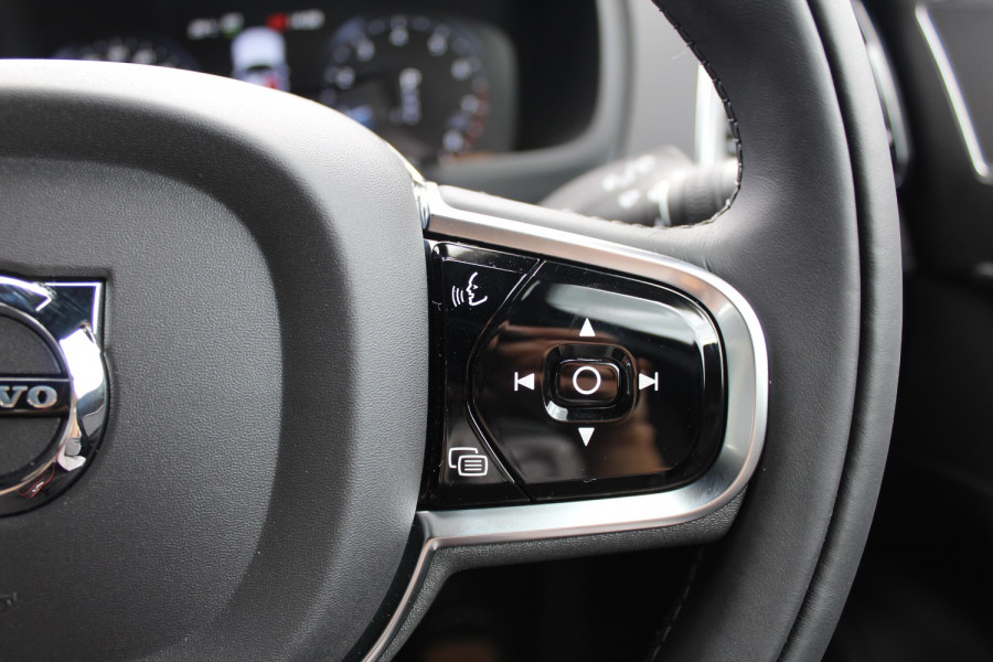2020 MY21 Volvo XC90 L Series T6 Inscription Suv Image 18