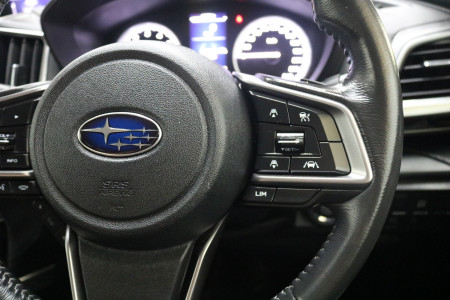 2018 MY19 Subaru Forester S5 MY19 2.5I Suv