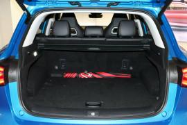 2021 MG HS SAS23 Essence Wagon image 19