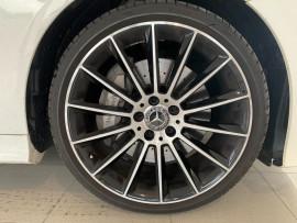 2020 MY50 Mercedes-Benz E-class C238 800+050MY E300 Coupe Image 5