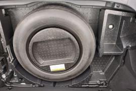 2018 Toyota C-hr NGX10R Suv Mobile Image 17