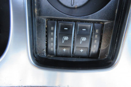 2011 Ford Mondeo MC Titanium TDCi Hatchback image 24