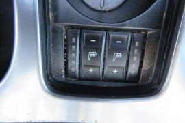 2011 Ford Mondeo MC Titanium TDCi Hatchback