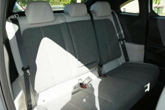2021 Mazda MX-30 G20e Touring Wagon Image 5