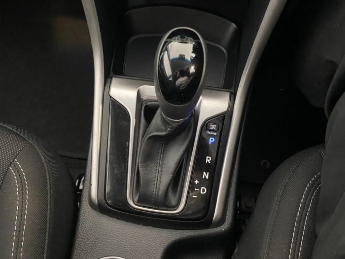 2014 Hyundai I30 GD2 Active Hatchback Image 25