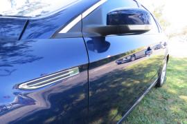 2011 Ford Mondeo MC Titanium TDCi Hatchback image 26