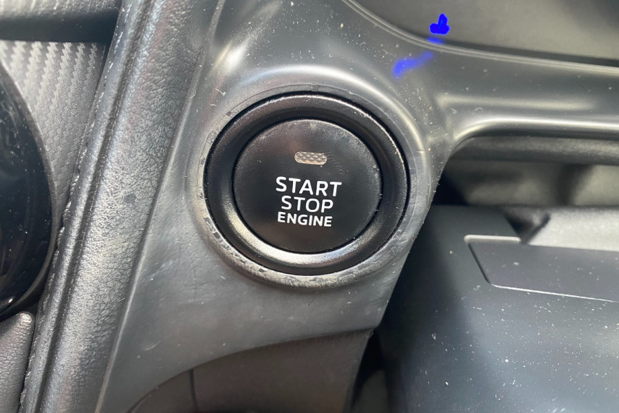 2015 Mazda CX-3 DK2W7A sTouring Suv Image 16