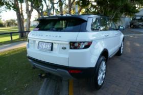 2013 MY13.5 Land Rover Range Rover Evoque L5 SD4 Wagon
