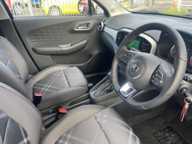2021 MG 3 EXCITE 1.5P/4AT Hatchback image 7