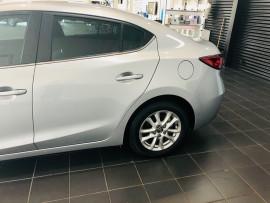 2017 Mazda 3 BN5276 Maxx Sedan image 5