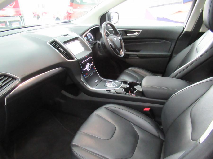 2019 Ford Endura CA 2019MY TITANIUM Suv Image 33