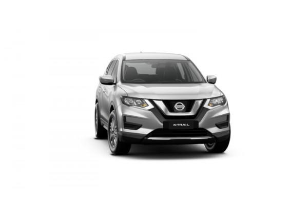 2020 Nissan X-Trail T32 Series III TS Other Image 5