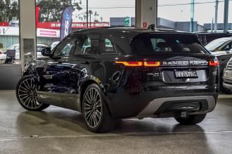 2017 Land Rover Range Rover Velar L560 MY18 D300 R-Dynamic HSE Suv Image 2