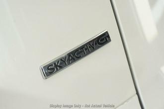 2021 Mazda CX-9 TC GT Suv image 20
