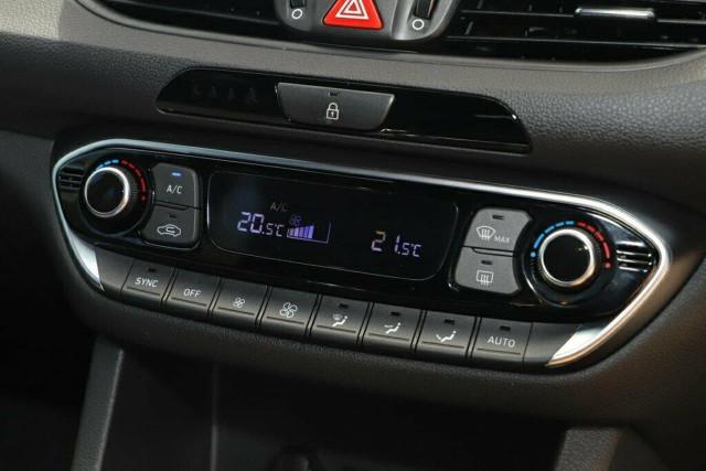 2019 Hyundai I30 PDe.3 MY20 N Performance Hatchback Image 21