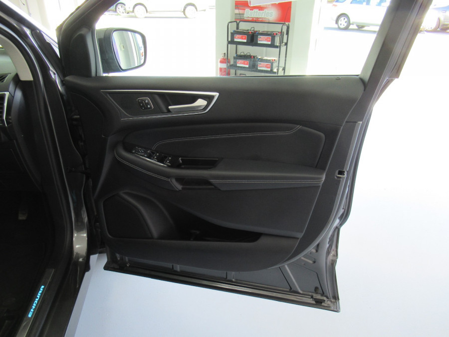 2019 Ford Endura CA 2019MY TITANIUM Suv Image 20