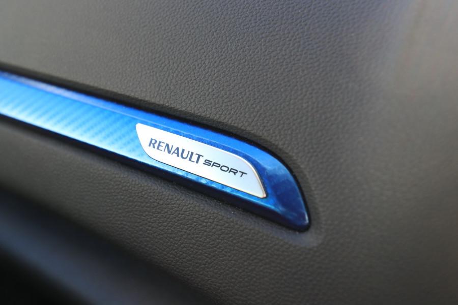 2018 Renault Megane BFB GT Hatch Image 17