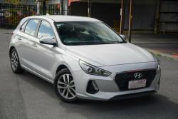 Hyundai i30 Active PD MY18