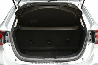 2020 Mazda 2 DJ Series G15 Pure Hatchback image 14