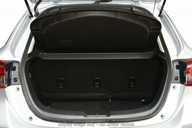 2020 Mazda 2 DJ Series G15 Pure Hatchback Mobile Image 14