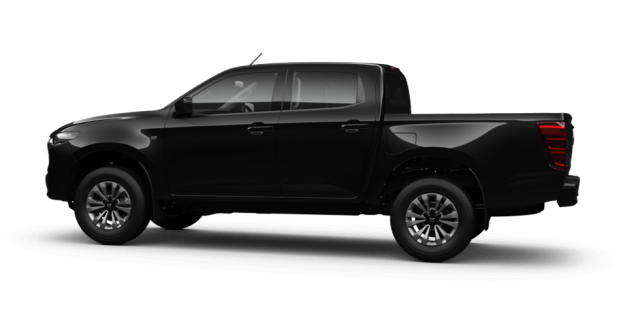 2020 MY21 Mazda BT-50 TF XT 4x4 Pickup Ute Mobile Image 20
