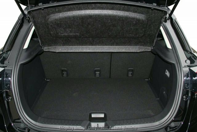 2020 MY0  Mazda CX-3 DK Maxx Sport Suv Mobile Image 11