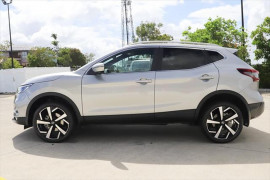 2020 MY0  [SOLD]