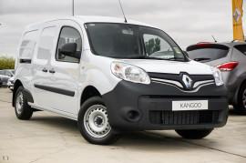 Renault Kangooal2d1 Maxi