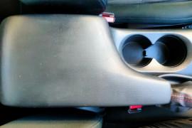 2014 Mazda 3 BM5278 Maxx Sedan Mobile Image 23