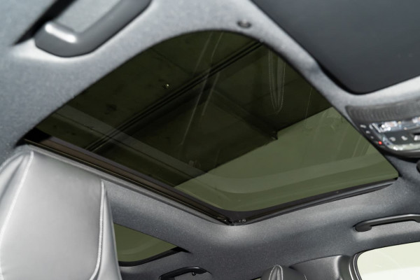 2020 Mercedes-Benz Gla-class H247 GLA35 AMG Wagon