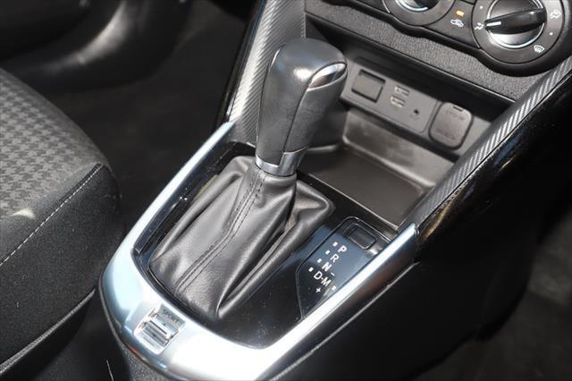 2019 Mazda 2 DJ Series Maxx Hatchback Image 19