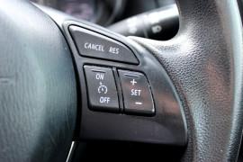 2012 Mazda CX-5 KE1071 Maxx Suv Mobile Image 21