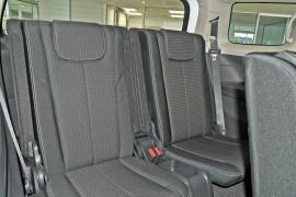 2020 MY19 Isuzu UTE MU-X LS-M 4x2 Wagon Mobile Image 13