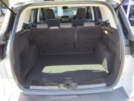 2013 Ford Kuga TF Ambiente Wagon image 27