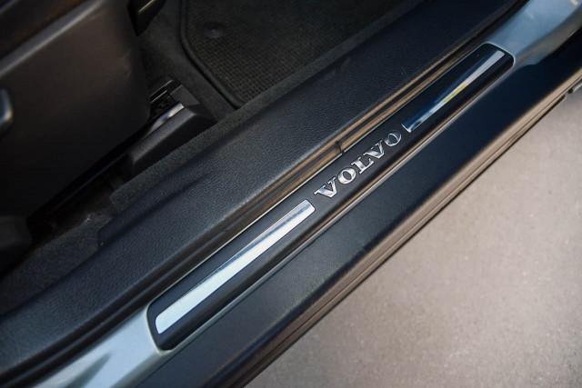 2007 Volvo Xc70 (No Series) MY07 SE Wagon Image 9