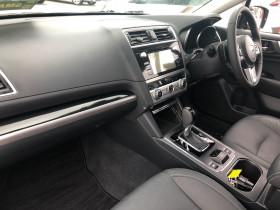 2016 Subaru Outback B6A  2.5i Premium Suv