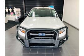 2018 Ford Ranger PX MkII  XLT Hi-Rider Utility Image 2