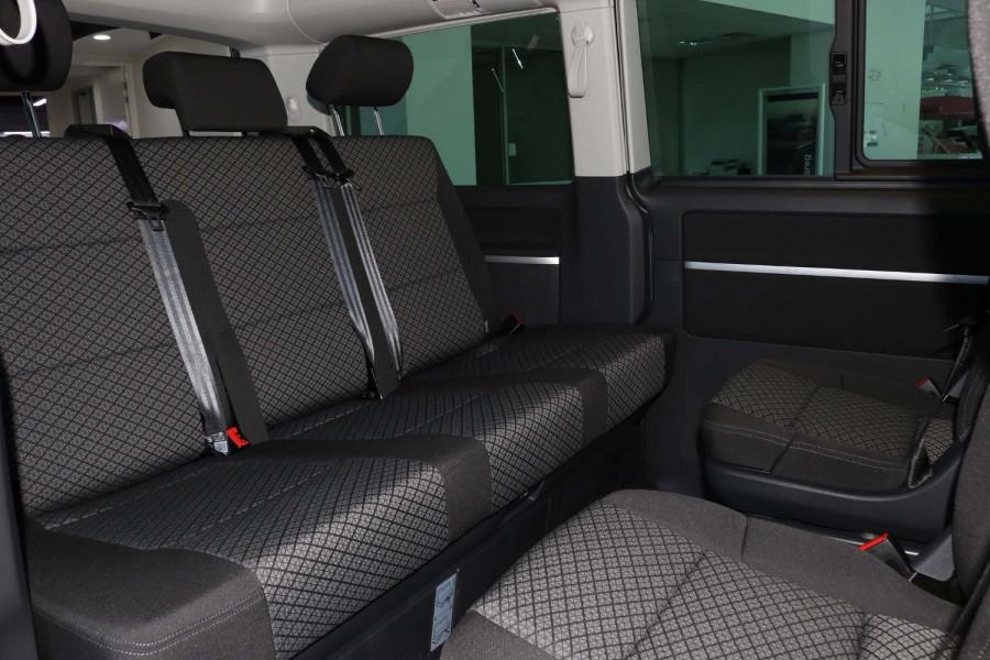 2020 MY21 Volkswagen Caddy 2K SWB Van Van Image 12